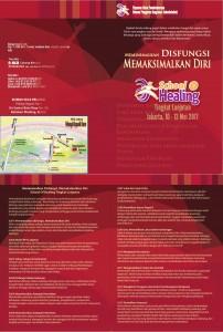 Brosur SOH Jakarta 2017