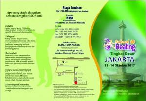 Brosur Jakarta