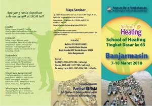 Brosur SOH Banjarmasin 2018-1