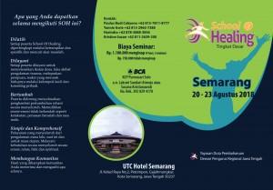 SOH Semarang 2018-1