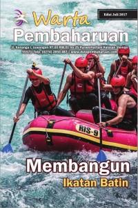 cover warta juli 2017