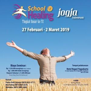 leaflet soh dasar jogja 2018