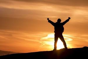 20160226192037-succeed-adventure-sunrise-successful-man-top-mountain