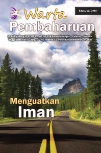 cover warta juni 2016