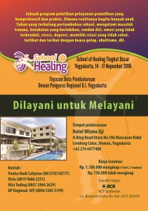 Leaflet SOH Dasar Jogja Nov 2016