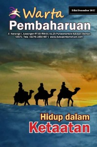 Cover warta